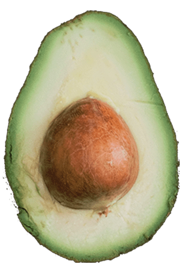 picture-aguacate