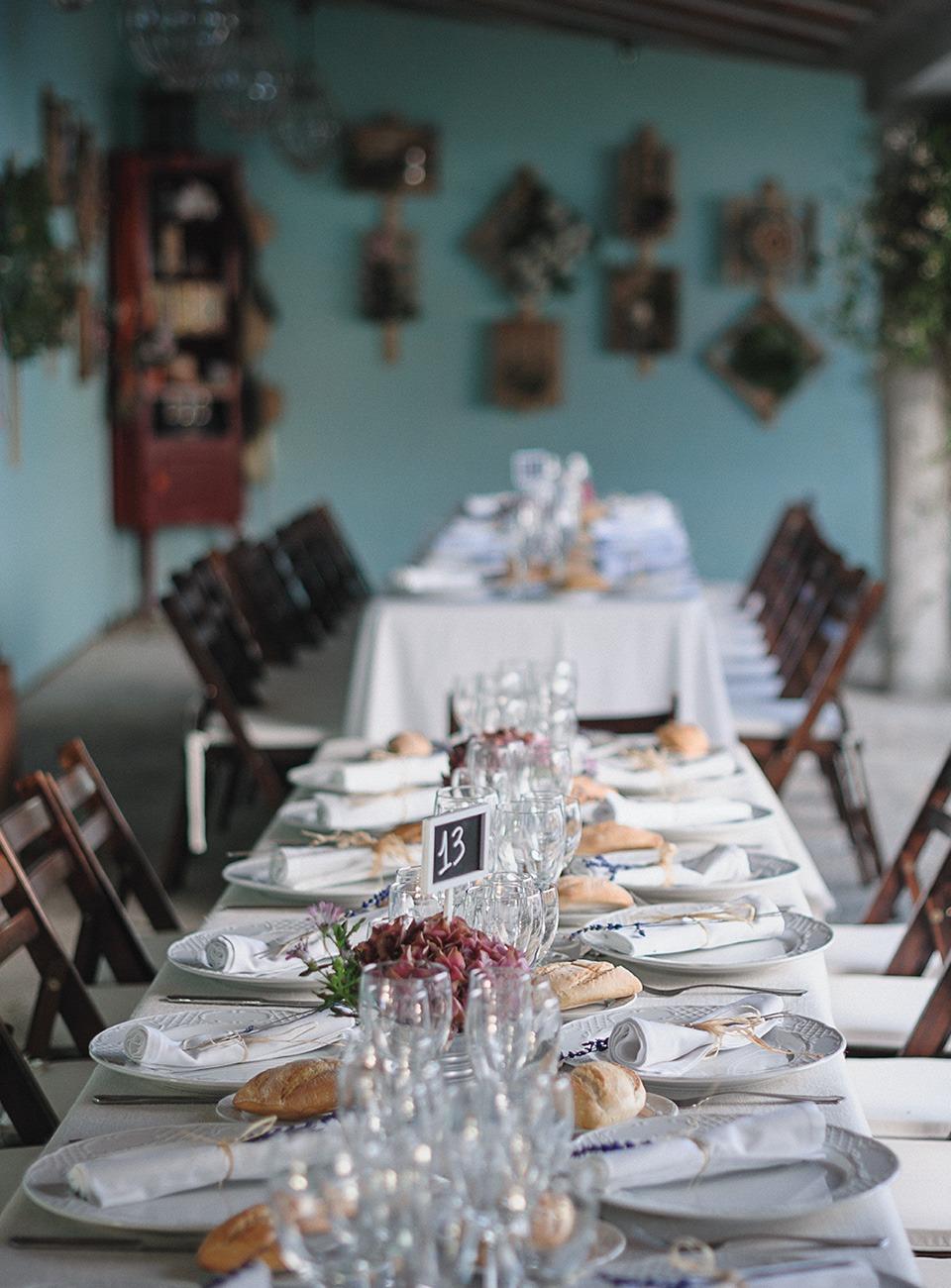 imagen-catering-bodas