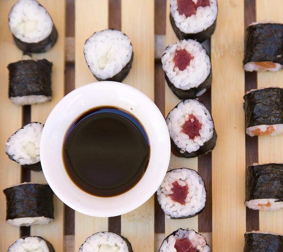 SushiAdp